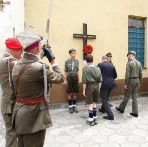 homenaje_víctimas_totalitarismo