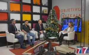 tele7_diciembre2015