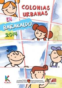 colonias_urbanas_2014