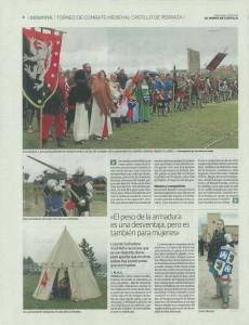 Norte_de_Castilla_04