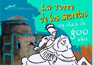 TORRE_ALBA-DE_TORMES