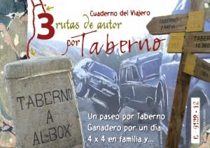 cuaderno_taberno_portada