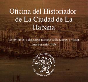 oficina-historiador-de-la-habana