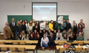 universidad-deusto-turismo-II