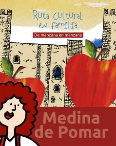 medina_pomar_portada